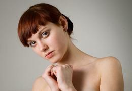 menet pikkelysömör kezelése testbőr pikkelysömör kezelése és táplálása