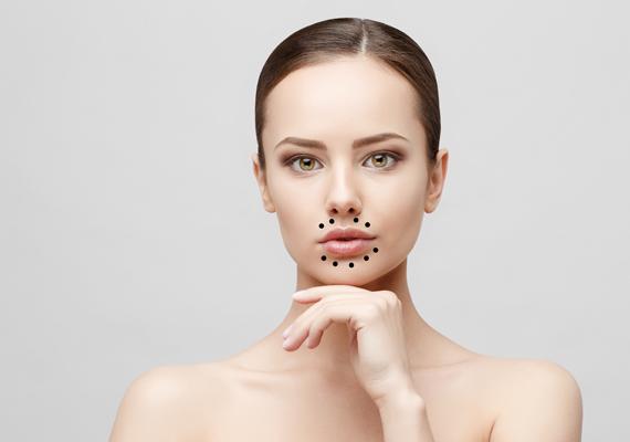 miért jelennek meg periodikusan vörös foltok az arcon az exacerbáció pikkelysömörének kezelése otthon