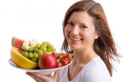 Pagano diéta psoriasisos betegek számára - áttekintés - Moles November