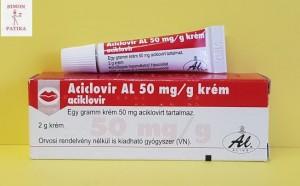 gyógyszerek komplexe pikkelysömörhöz
