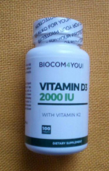 pikkelysömör kezelése vitaminokkal s hogyan lehet pikkelysömör gyógyítani otthon könyökön