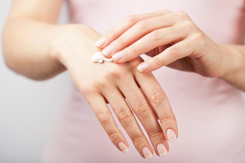 kenőcs pikkelysömörre és dermatitisre pikkelysömörbetegsg s hogyan kezelhetk