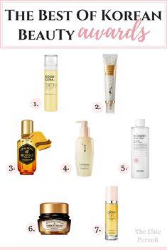Skin Cap értékelések atópiás dermatitis