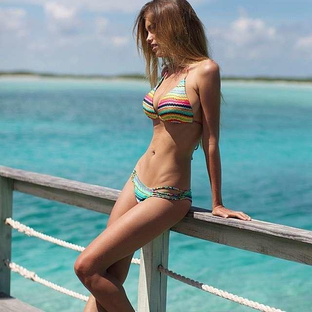 vörös foltok a bikini területén viszketnek greece pikkelysömör kezelése
