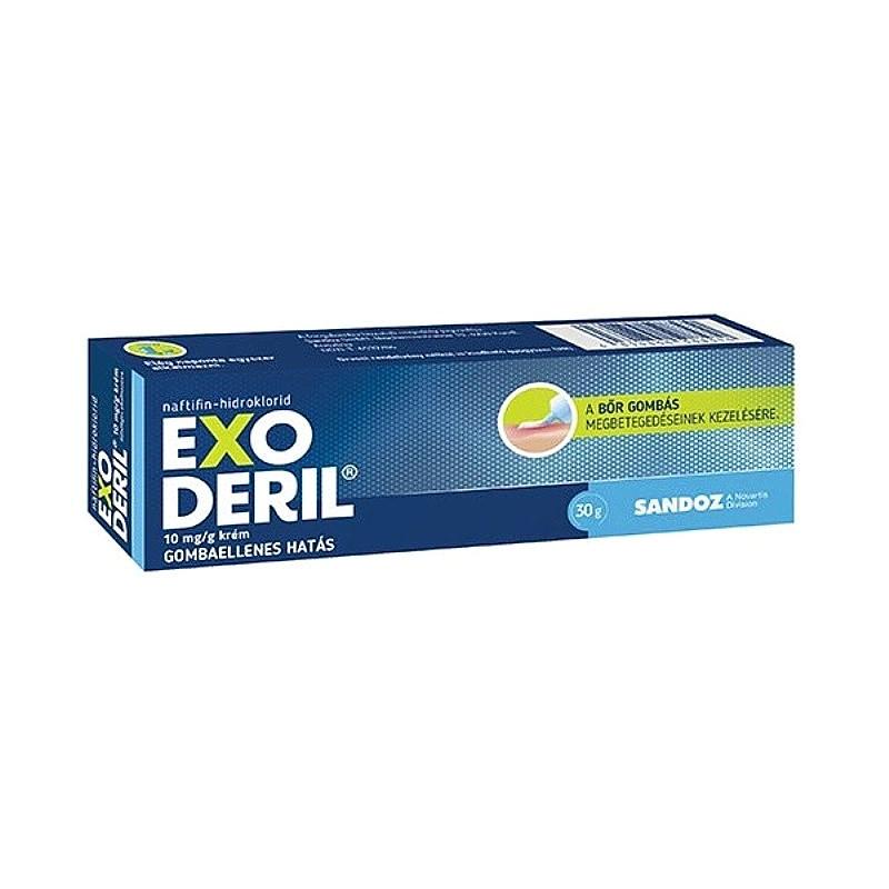 kenőcs pikkelysömörhöz D- vitaminnal és