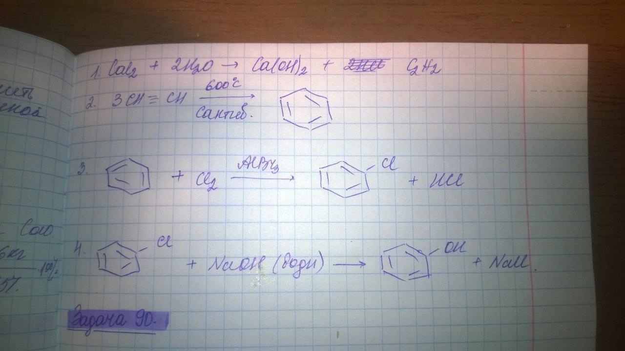 kalcium-klorid a pikkelysmr kezelsben