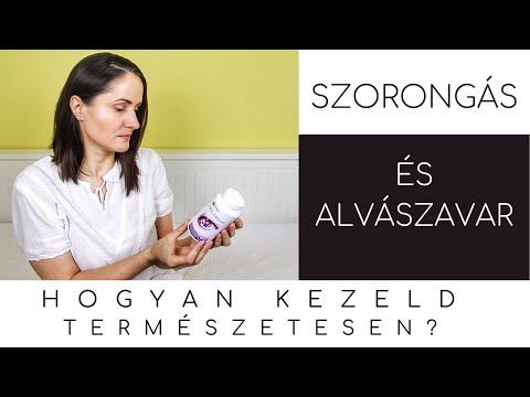 Prednisolon PannonPharma 5 mg/g kenőcs 20g | BENU Gyógyszerfoglaló