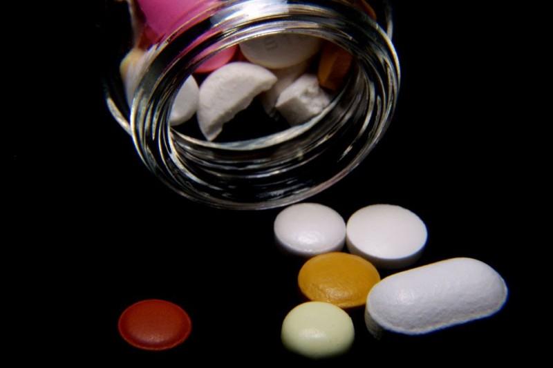 hazai gyógyszerek pikkelysömörhöz kartalin kezeli a pikkelysmr