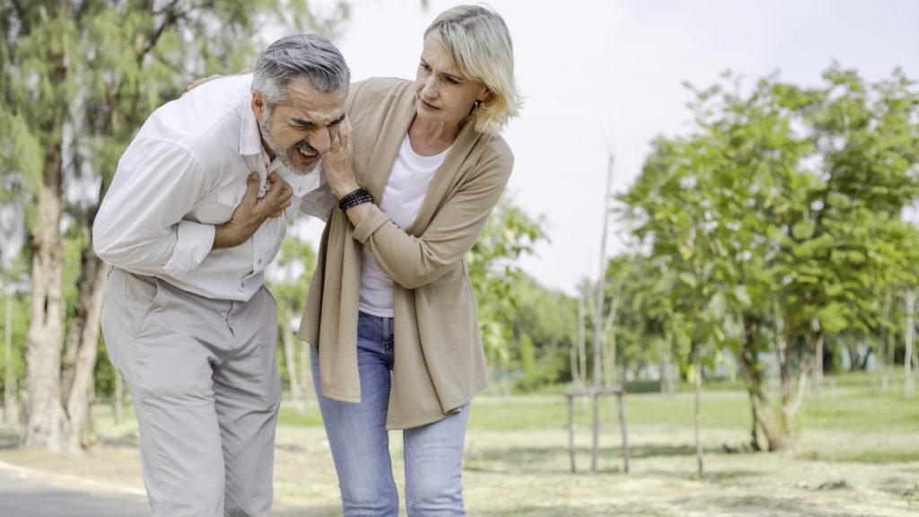 A pikkelysömör gyógyvizes kezelése