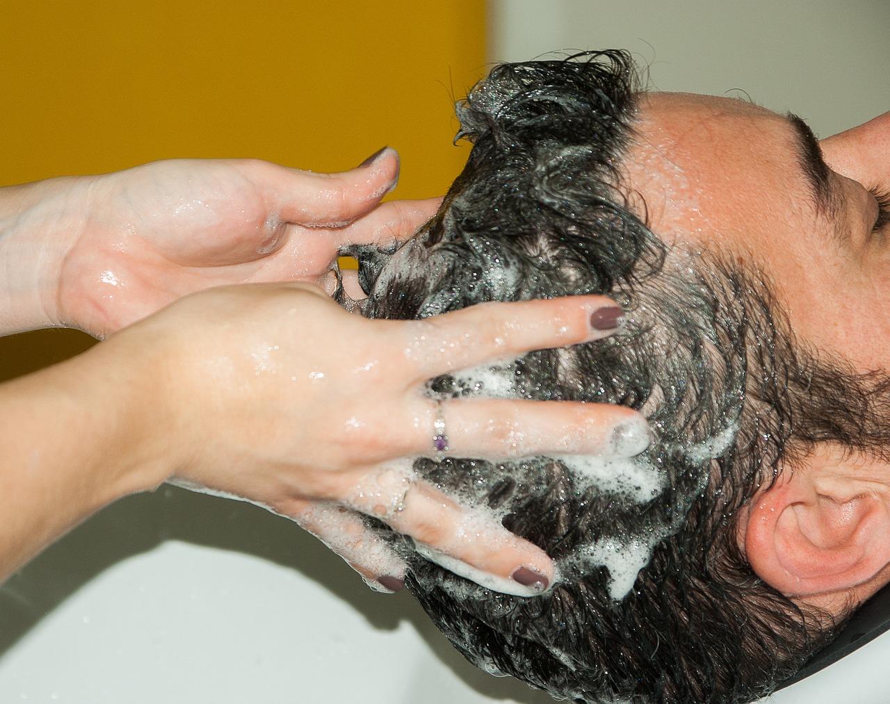 kenőcsök a fejbőr és a test pikkelysömörére