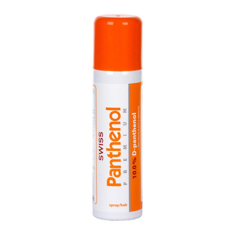 panthenol pikkelysömör krém gyógynövény a pikkelysömör belsejéből
