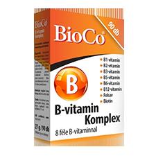 pikkelysömör kezelése vitaminok