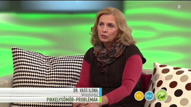 vélemények a pikkelysömör kezelésére Ust-Kachkában