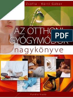 nemzeti irányelvek a pikkelysmr kezelsre)