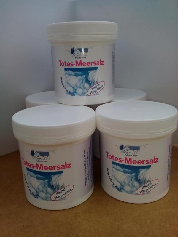 pikkelysömör kezelése holt tengeri termékek