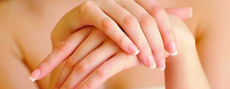 A pikkelysömör házi kezelése   TermészetGyógyász Magazin