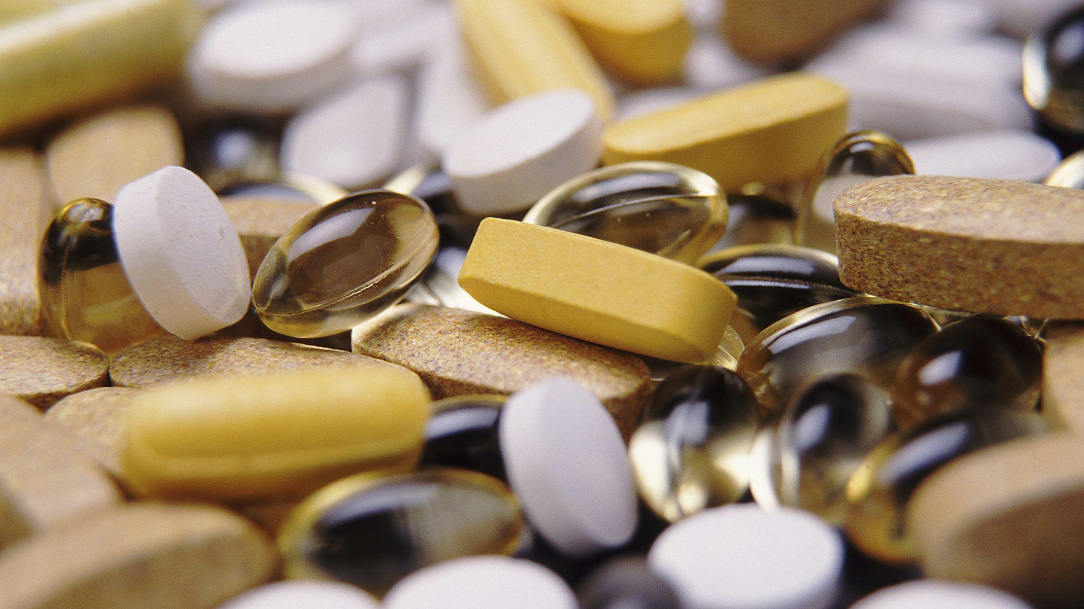 hazai gyógyszerek pikkelysömörhöz gélek és samponok pikkelysömör ellen
