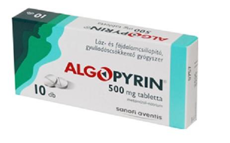 pikkelysömör gyógyszerek, amelyek súlyosbodnak pikkelysömör kezelése aszpirinnel