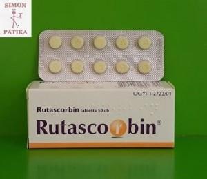 gyógyszerek amelyek javítják a mikrocirkulációt a pikkelysömörben)