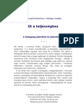 Doctor Derm Magyarország – a legjobb gygyszer a pikkelysmr ellen