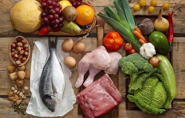 10 életmódtipp a pikkelysömör tüneteinek enyhítéséhez