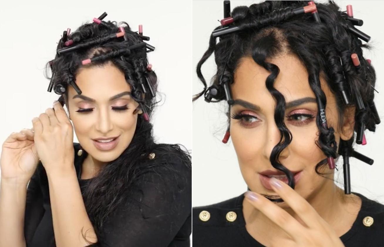10 egyszerű házi hajmaszk az egészséges hajkoronáért