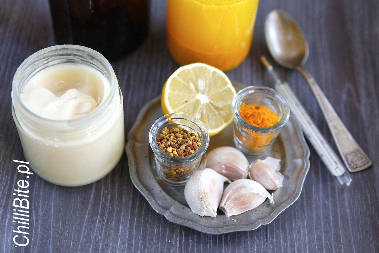 inni a gyógynövények főzeteit a pikkelysömörből