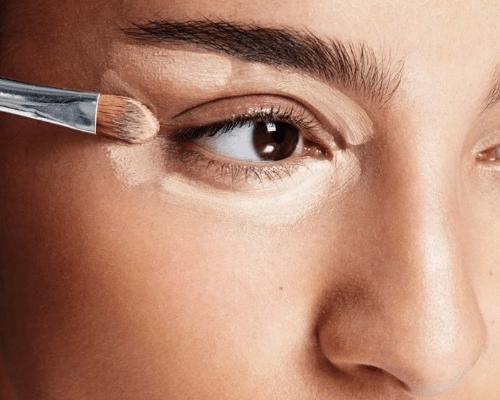 Smink Alapok | Korrektorok és Bőrhibák Eltüntetése