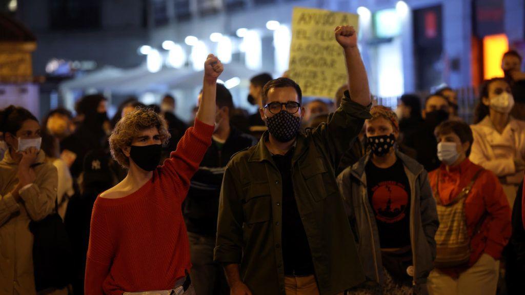 pikkelysömör kezelés spanyolországban krém basma pikkelysömör vélemények